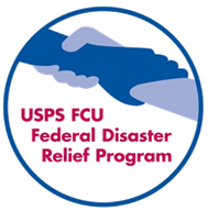 Federal Disaster Relief Program