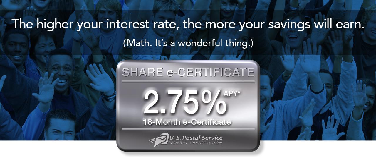 e-Certificate Special