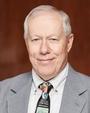 Thomas Dale Jr.