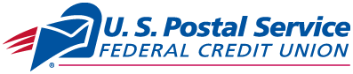 USPS Federal Credit Union