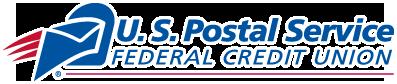 USPS Federal Credit Union